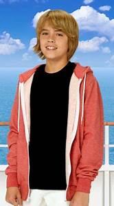 Image Cody Martin The Suite Life Wiki Fandom
