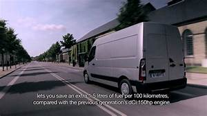ölfilter Renault Master : new renault master test drive essai de nouveau renault ~ Jslefanu.com Haus und Dekorationen