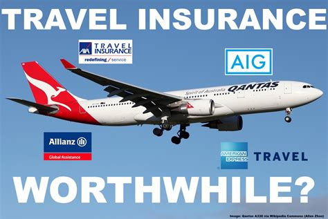 Travel Insurance Which One Is Essential For Frequent. Culinary Bachelors Degree New Laptop Releases. Heartburn After Gastric Bypass. Select Luxury Mattress Surrogate Mother Means. What Is Environmental Engineering. Tea Tree Medicated Gel For Acne. Cheniere Energy Stock Price Sex On The Job. Consulate Health Care Of Bayonet Point. Blue Letter Bible Institute Wny Dental Group