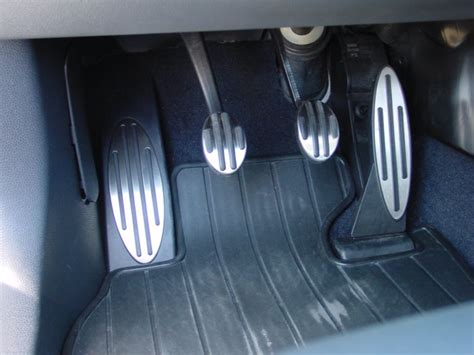 retrofitting st gen alloy pedals mini wiki fandom