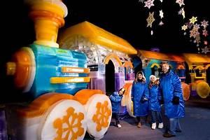 Social Media Proposal Pdf Proposal Ideas Orlando Resort Introduces Christmas