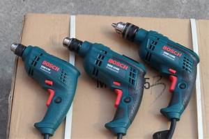 Bosch power tools | smepowertool