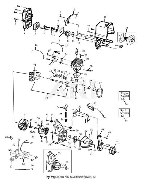 Eater Diagram by Diagram E50 Engine Diagram Version Hd Quality
