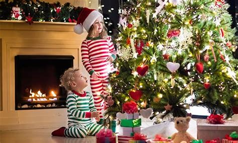 tesco reveals  top  childrens christmas gifts