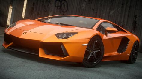 speed chions lamborghini lamborghini lamborghini aventador need for speed need