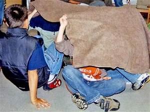 Lampenkabel Decke Verstecken : spiele mit decken und t chern ~ Sanjose-hotels-ca.com Haus und Dekorationen