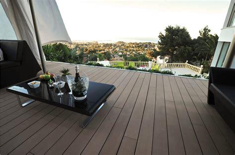 Wpc Terrassendielen Vorteile Nachteile by Wpc Terrassendielen Erfahrung Wpc Terrassendielen