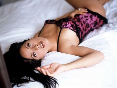 Salma Hayek Top 100 Sexiest Women 2018