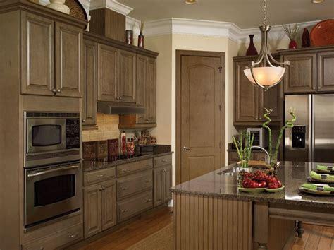 madison maple spanish moss kit kitchen cabinets