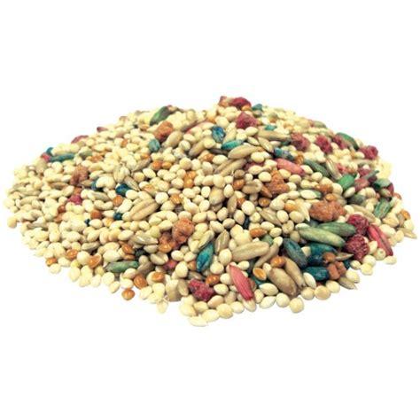 cuisine premium encore premium parakeet food encore food brands pet birds products f m brown 39 s
