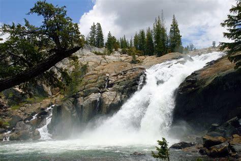 Yosemite National Park Travel Information New Photos