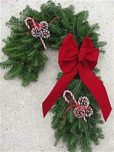1000 images about Wreaths For Sale on Pinterest