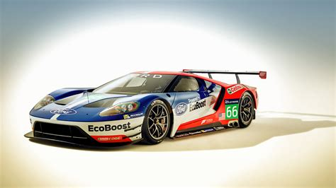 ford gt race car  wallpaper hd car wallpapers id