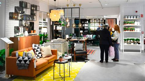 Furniture Shopping by Furniture Shopping Causes Fights Design Tastes And Money