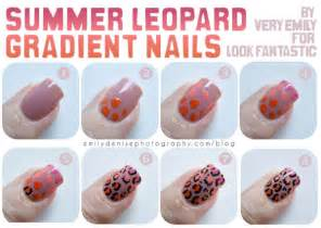 Nail art designs for beginners and tattoo