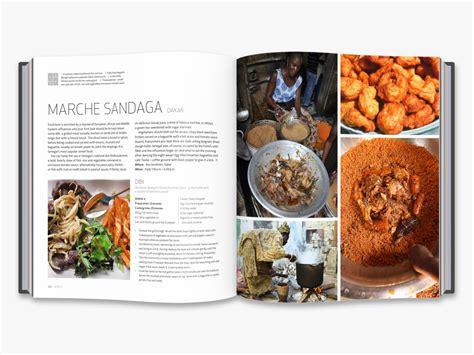 cuisine atlas cuisine atlas cuisine 1000 idées sur la décoration et