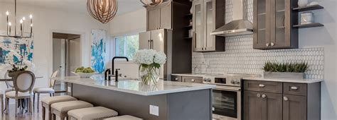 discount kitchen cabinets  rta cabinets