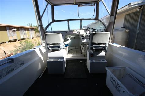 Boat Service Exmouth by Boat Hire Exmouth Wa No1 Boat Hire In Wa Largest Fleet