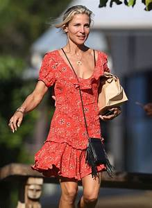 Elsa Bettwäsche 100x135 : elsa pataky in mini dress out in byron bay gotceleb ~ A.2002-acura-tl-radio.info Haus und Dekorationen