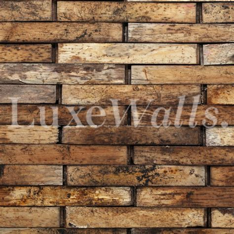 timber finishes wallpaper australia luxe walls