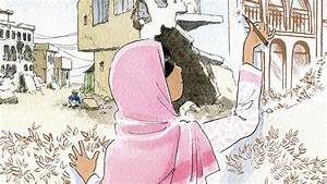 'Dangerous men tried to silence me': See Malala's ...