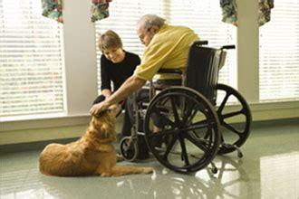hospital sitters or nursing home sitter in palos verdes