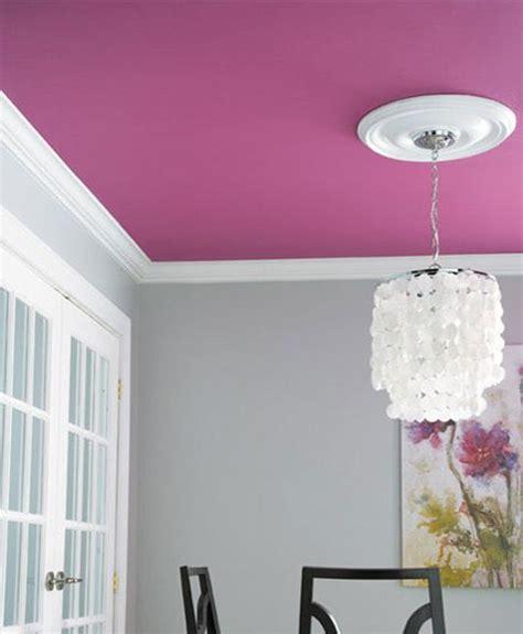 modern ceiling designs surprising  bold lighting