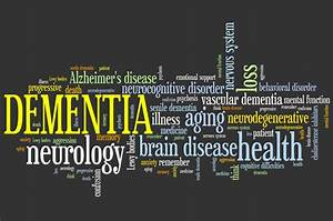 Reference Video » Why Donations For Alzheimer's Matter