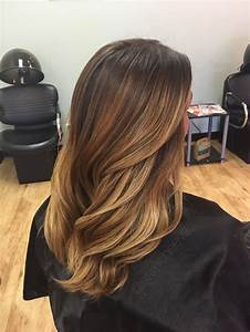 Light Ash Brown Hair Color Tumblr Best 20 Ombre For Dark Hair Ideas On Pinterest Ombre On