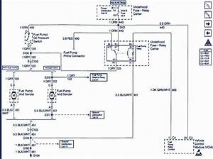 2003 Chevy Express Wiring Diagram 3710 Archivolepe Es