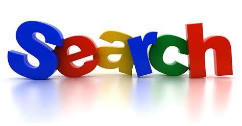 google search operators   search  web