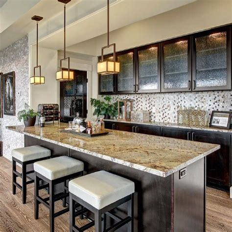 17 best images about granite countertop seattle on