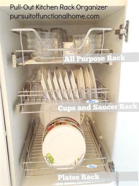 kitchencupboards cottage kitchen design kitchen