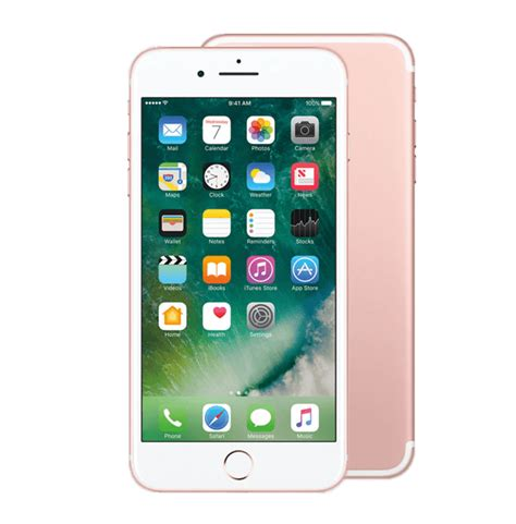 iphone 6 plus deals iphone 7 plus deals tigermobiles