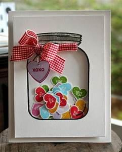 Idée Cadeau Saint Valentin Femme : choisir un cadeau de saint valentin nos id es en images ~ Teatrodelosmanantiales.com Idées de Décoration
