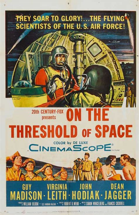 threshold  space  posters   poster shop
