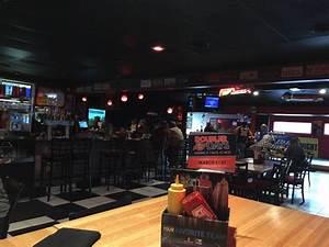 Joe's Garage Sports Pub - 19 Reviews - American ...