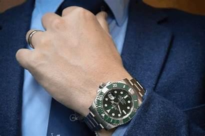 Rolex Submariner Cheapest Watches Where