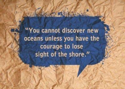 inspiring innovation quotes innovation management