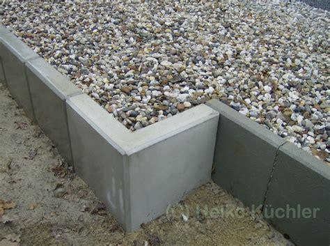 hornbach l steine l steine hornbach mini l stein grau 30x20x40x6cm bei hornbach kaufen l steine hornbach l stein