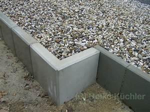 Ytong Steine Hornbach : l steine hornbach mini l stein grau 30x20x40x6cm bei hornbach kaufen l steine hornbach l stein ~ Frokenaadalensverden.com Haus und Dekorationen