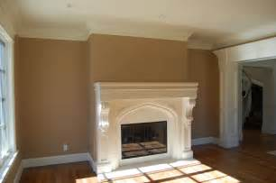 interior home painting cost paint house interior home painting