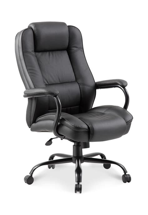 big and office chair by cole hom furniture