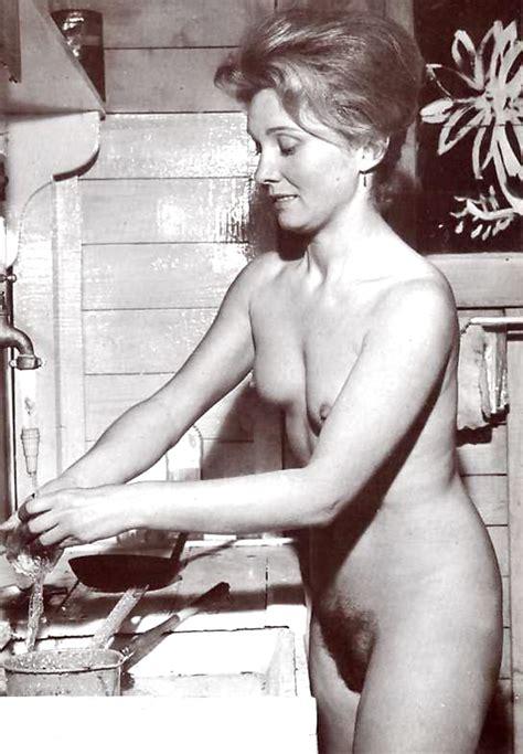 Vintage Nudes Pics