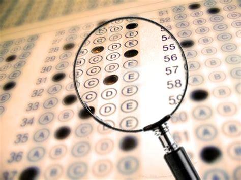 Soal uas matematika kelas 3 sd semester 1 (ganjil) dan kunci jawaban keterangan soal : Contoh Soal Ujian Akhir Semester Ganjil Pendidikan Agama ...