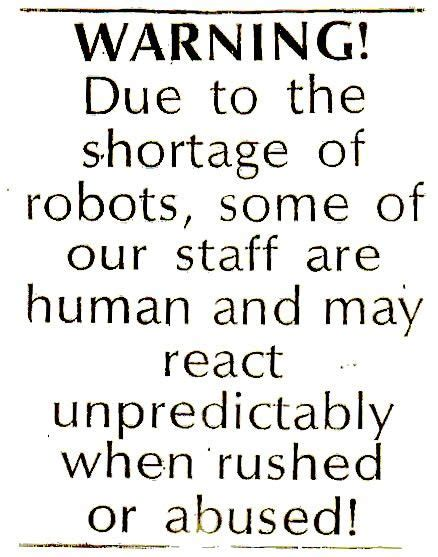 funny work quotes work quotes  jokes work humor