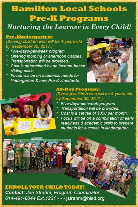 hamilton preschool home 496 | 2017215151451429 image