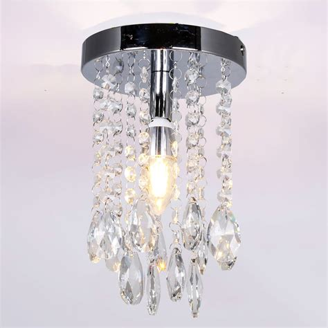 get cheap chandelier aliexpress