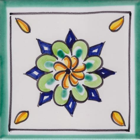 piastrelle ceramica vietri patchwork piastrelle in ceramica di vietri per cucina