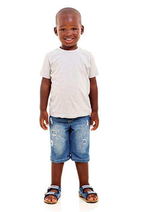 preschooler 3 5 years child development ncbddd cdc 586   toddler boy jean shorts 300px